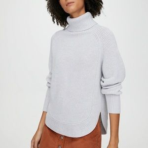 Wilfred Free Asiana Sweater